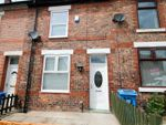 Thumbnail to rent in Scotta Road, Eccles, Manchester