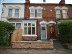 Thumbnail to rent in Silver Street, Kings Heath, Birmingham
