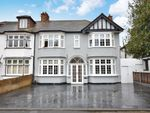 Thumbnail for sale in Draycot Road, London