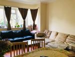Thumbnail to rent in Redesdale Gardens, Isleworth