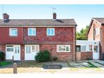 Thumbnail to rent in Applegarth Avenue, Guildford