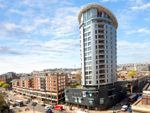 Thumbnail for sale in Broad Weir, Broadmead, Bristol