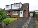 Thumbnail for sale in Green Drive, Penwortham, Preston
