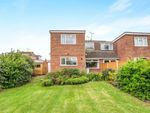 Thumbnail for sale in Sterling Road, Sittingbourne