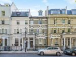 Thumbnail to rent in Elm Park Road, Chelsea