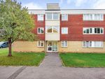 Thumbnail to rent in Langdale Gardens, Earley, Reading