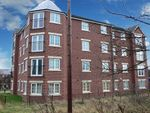 Thumbnail to rent in Murray Way, New Forest Village, Leeds, West Yorkshire