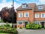 Thumbnail to rent in Princes Court, Royston
