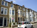 Thumbnail to rent in Clarendon Road, Morecambe