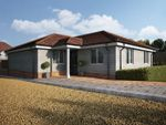 Thumbnail for sale in London Road, Clanfield, Waterlooville