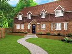Thumbnail for sale in Vicarage Close, Old Malden