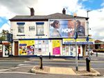 Thumbnail for sale in Hollins Road, Oldham
