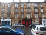 Thumbnail to rent in Albert Road, Govanhill, Glasgow G428Dn