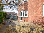 Thumbnail for sale in Park Drive, Rustington, West Sussex