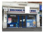 Thumbnail to rent in 21 Sea Road, Boscombe