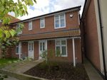 Thumbnail for sale in Rawson Way, Hornsea, East Yorkshire
