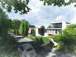 Thumbnail for sale in Mount Close, Hook Heath, Woking