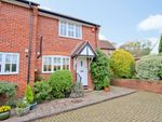 Thumbnail for sale in Waxwell Lane, Pinner