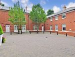 Thumbnail to rent in New Dover Road, Canterbury, Kent