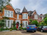 Thumbnail 8 bedroom detached house for sale in Park Hill, Ealing