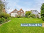 Thumbnail for sale in Dittons Road, Polegate