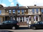 Thumbnail to rent in Louisville Avenue, Gillingham