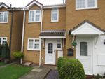 Thumbnail to rent in Fountains Place, Eye, Peterborough