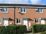 Thumbnail to rent in Terry Road, Coventry, West Midlands