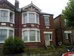 Thumbnail to rent in Sevington Road, Hendon