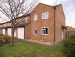 Thumbnail to rent in Sycamore Drive, Frome, Somerset