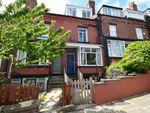 Property history Elsham Terrace, Burley, Leeds LS4