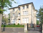 Thumbnail to rent in Christchurch Road, Cheltenham, Gloucestershire