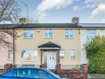 Thumbnail for sale in Riverside Road, Watford