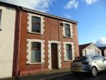 Thumbnail to rent in Aldergrove Road, Porth