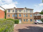 Thumbnail to rent in Tiberius Close, Wallsend, Tyne And Wear