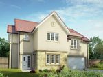 """Thumbnail to rent in """"The Logan"""" at Lethame Road, Strathaven"""
