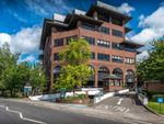 Thumbnail to rent in Limelight, Borehamwood, Hertfordshire