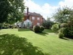 Thumbnail for sale in London Road, Uckfield