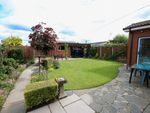 Thumbnail for sale in Latham Lane, Orrell, Wigan