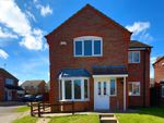 Thumbnail for sale in Sherbourne Close, Swineshead