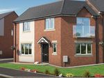 """Thumbnail to rent in """"The Oak At The Pinders"""" at Coach Road, Throckley, Newcastle Upon Tyne"""