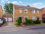 Thumbnail for sale in May Hill View, Newent