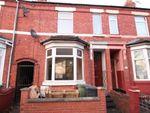 Thumbnail to rent in Thomas Street, Wellingborough