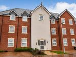 Thumbnail to rent in 34 Bromley Road Kingsway, Gloucester