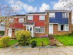 Thumbnail for sale in Lambley Close, Sunniside, Newcastle Upon Tyne