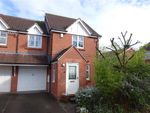 Thumbnail to rent in Beaufort Close, Heslington, York