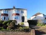 Thumbnail for sale in Summerfield Road, Shiphay, Torquay