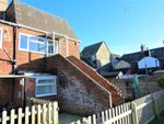 Thumbnail to rent in Franklin Road, Weymouth, Dorset
