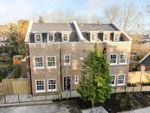 Thumbnail for sale in Ashurst Close, Northwood, Middlesex