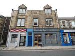 Thumbnail to rent in 76 High Street, Galashiels TD11Sq
